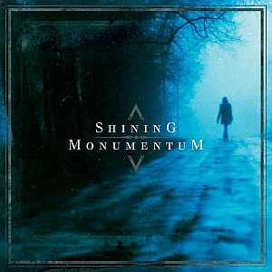Shining / Monumentum - Pale Colours / The River