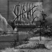Shrike - Hinab in die vertraute Fremdheit