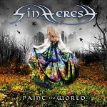 Sinheresy – Paint the World