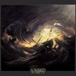Sombres forêts – La mort du soleil