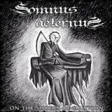 Somnus Aeternus – On the Shores of Oblivion