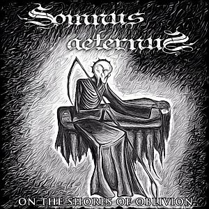 Somnus Aeternus - On the Shores of Oblivion