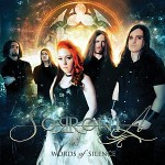 Sorronia – Words of Silence