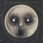 Steven Wilson – The Raven That Refused to Sing (and Other Stories)