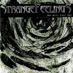 StrangeFeelings – One More Last Day