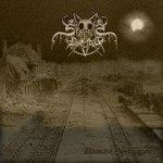 Streams of Blood – Ultimate Desolation