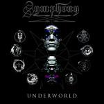 Symphony X – Underworld