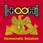 !T.O.O.H.! – Democratic Solution