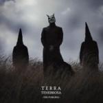 Terra Tenebrosa – The Purging