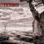 Terrorway - Blackwaters