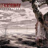 Terrorway – Blackwaters