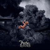 Thabu – Reborn
