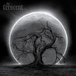 The Crescent – Risti