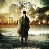 The Prophecy – Salvation