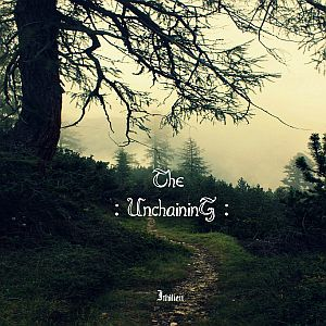 The Unchaining - Ithilien
