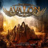 Timo Tolkki'sAvalon – The Land of New Hope