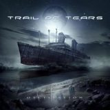 Trail of Tears – Oscillation