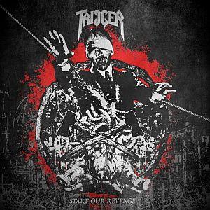 Trigger - Start Our Revenge