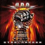 U.D.O. – Steelhammer