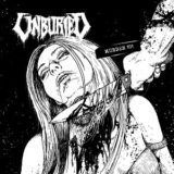Unburied – Murder 101