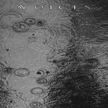 Voices - From the Human Forest Create a Fugue of Imaginary Rain