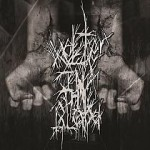 Welter in Thy Blood – Todestrieb