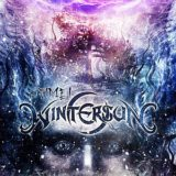 Wintersun – Time I