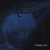 Woebegone Obscured - Deathscape MMXIV