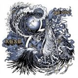 Ahab – The Giant