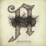 Architects – Daybreaker