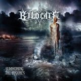 Bilocate – Summoning the Bygones