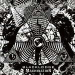 Blacklodge – MachinatioN [4th Level Initiation = Chamber of Control]
