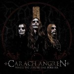 Carach Angren – Where the Corpses Sink Forever