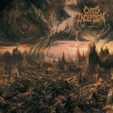 Chaos Inception – The Abrogation