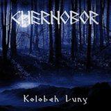 Chernobor – Koloběh Luny