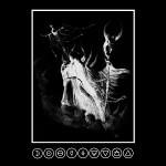 Conjuro nuclear – Reacciones paganas