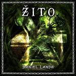 Daniel Landa – Žito