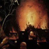 Darkend – Grand Guignol – Book I