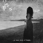 Dead Summer Society - …So Many Years of Longing…