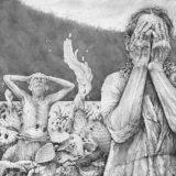 Deathspell Omega – Drought