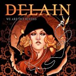 Delain – We Are the Others