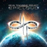 Devin Townsend Project – Epicloud