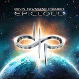 Devin Townsend Project – Epicloud