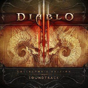 Diablo III OST