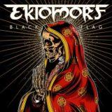 Ektomorf – Black Flag
