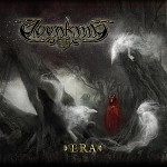 Elvenking – Era