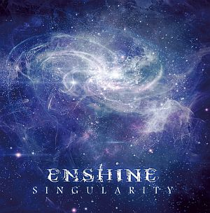 Enshine - Singularity