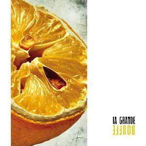 Forgotten Silence - La grande bouffe