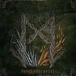 Fortíð – Pagan Prophecies