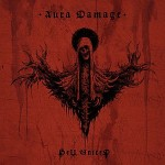 Hell United - Aura Damage